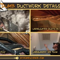 dumb duckwork details
