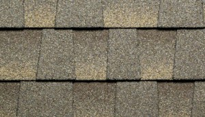 Energy Star Cool Roof Shingles
