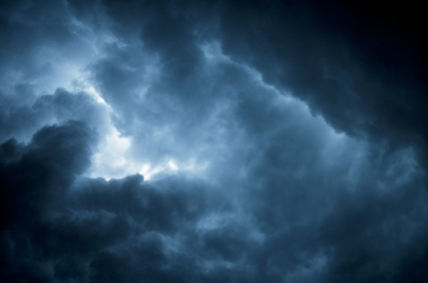Is Your Home Storm Ready?