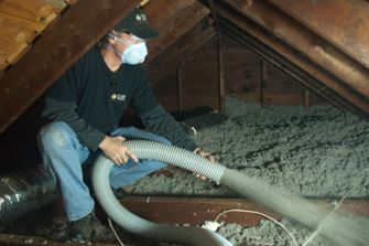 Home energy upgrades provide reliable savings every month, plus a few other benefits