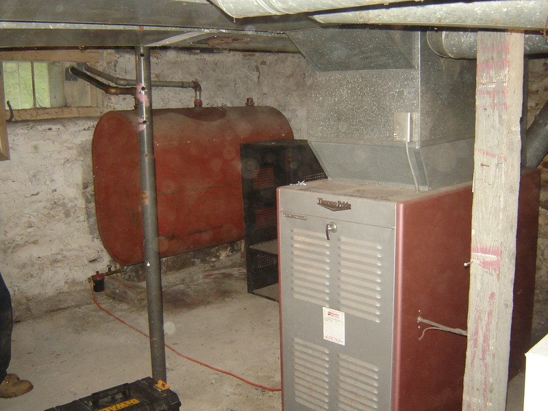 8859551006 additionally Old Mobile Home Furnace further FurnaceFlowChart likewise Nordyne Ignition Gas Furnace For Modularmobile Homes 400 Twin Lake Mi 21781299 besides Propane Heaters. on mobile home gas furnace