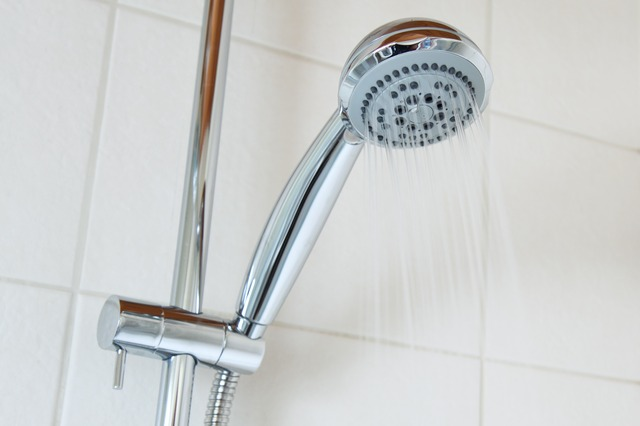 Hot water without a water heater
