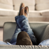 Insulate Your Basement for Year-Round Comfort
